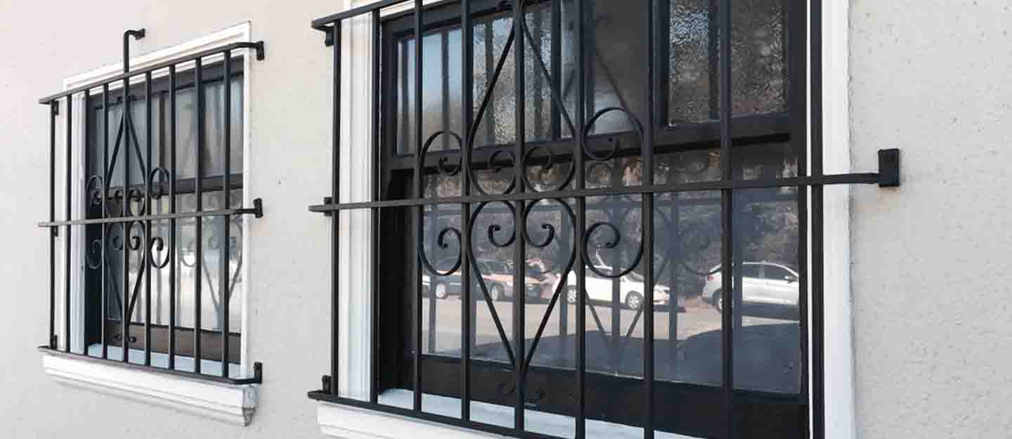 Window Safety Tips For Pakistani Homes Zameen Blog