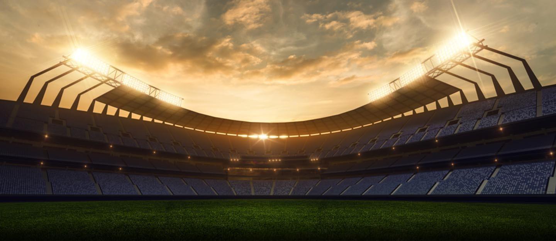 A Simple Guide to National Stadium, Karachi
