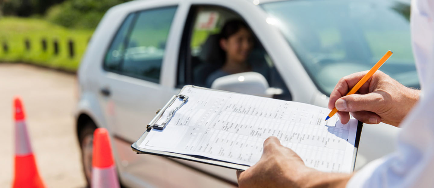 How to Get a Driving Licence in Punjab | Zameen Blog