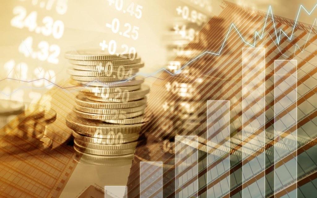 investing in stock market in pakistan
