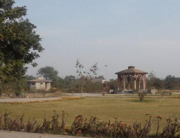 Visiting Jallo Park, Lahore: Location, Timings, Tickets & More