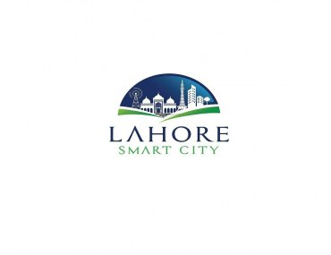 Lahore Smart City
