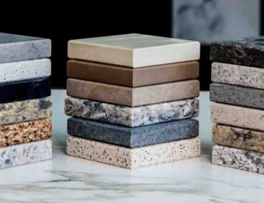 natural vs engineered stone