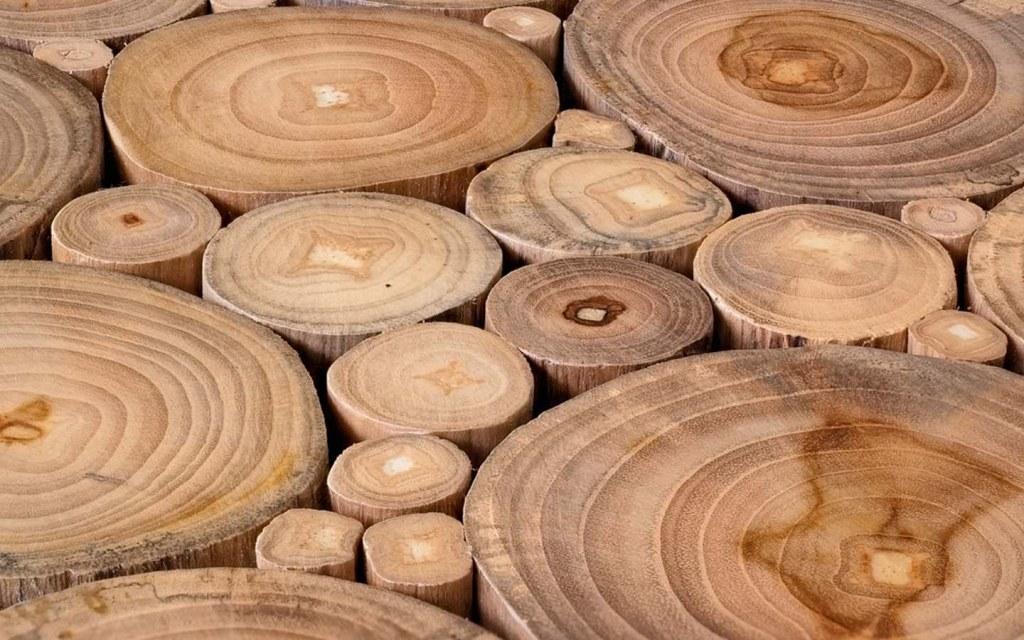 pros of teak wood