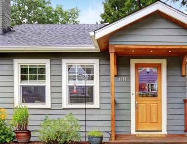 Turn Your Small House Into Your Dream Home
