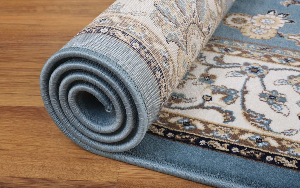 What Type of Carpets Are Available in The Market as Per the Various Requirements?
