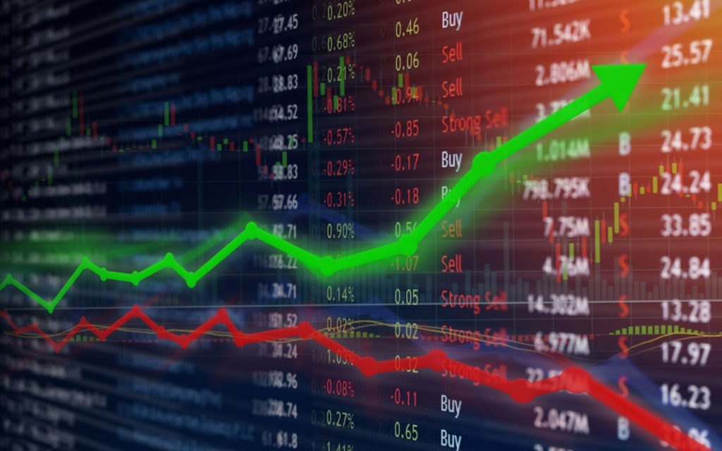 Pakistan Stock Market Investments
