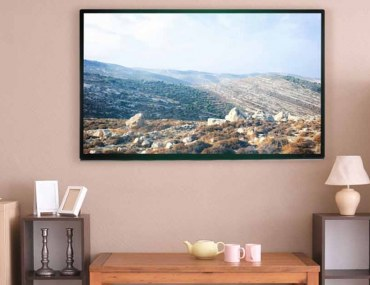 buying the best tv for your home