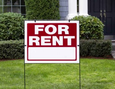 Buying a Second Home to Rent