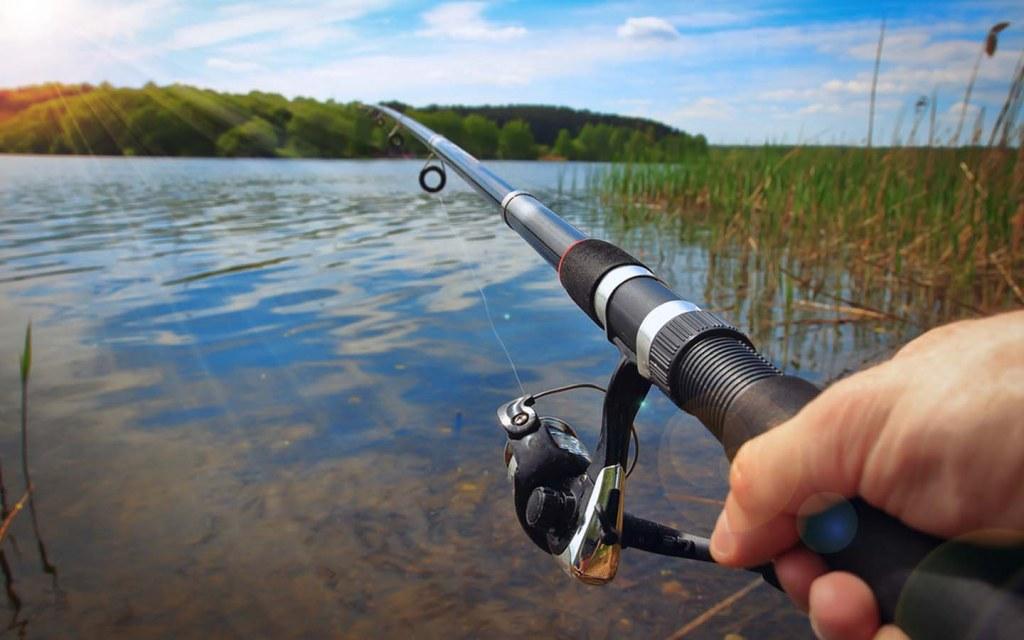 Fascinating Fishing Trips Ideas in Alaska