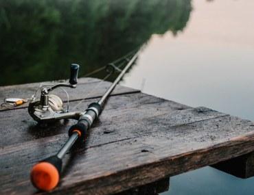 fishing spots in Punjab