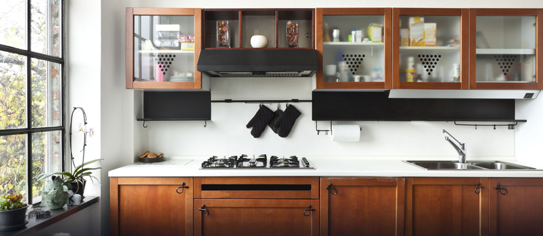 Popular Kitchen Cabinet Designs In Pakistan Zameen Blog