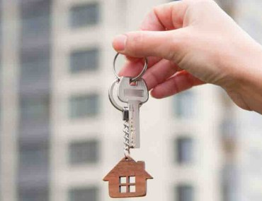 why you need a real estate agent in Pakistan