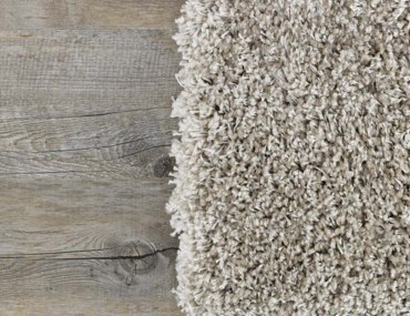 tips to replace carpet with vinyl flooring