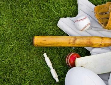 Sports Complexes in Karachi