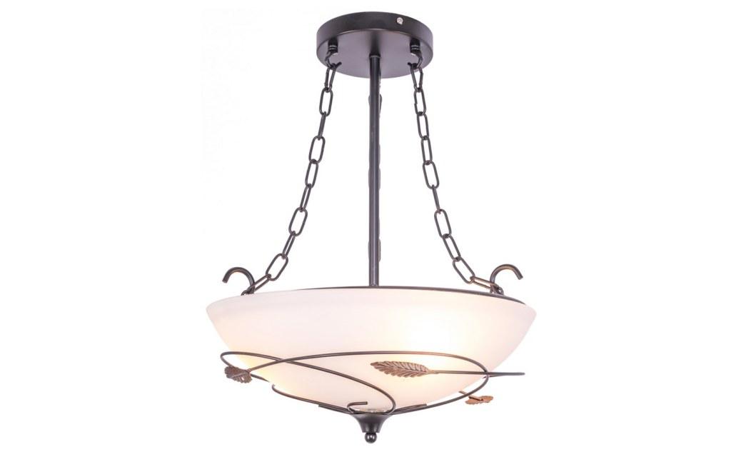 Bowl Pendant Lights