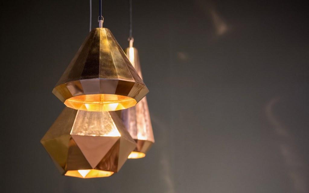 How to Choose Pendant Lights for Each Room