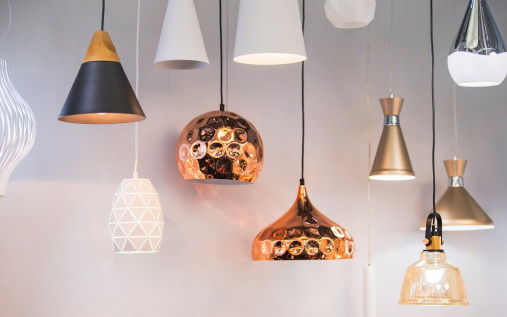 Types of Pendant Lights: Designs, Styles & More | Zameen Blog