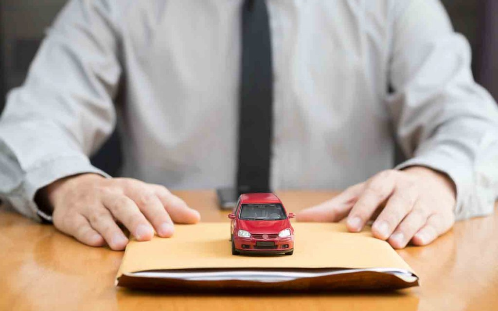 documents required for vehicle verification in karachi