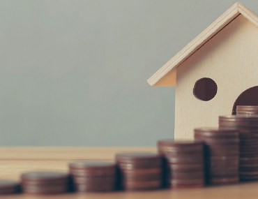 Buying Property on Installment plans