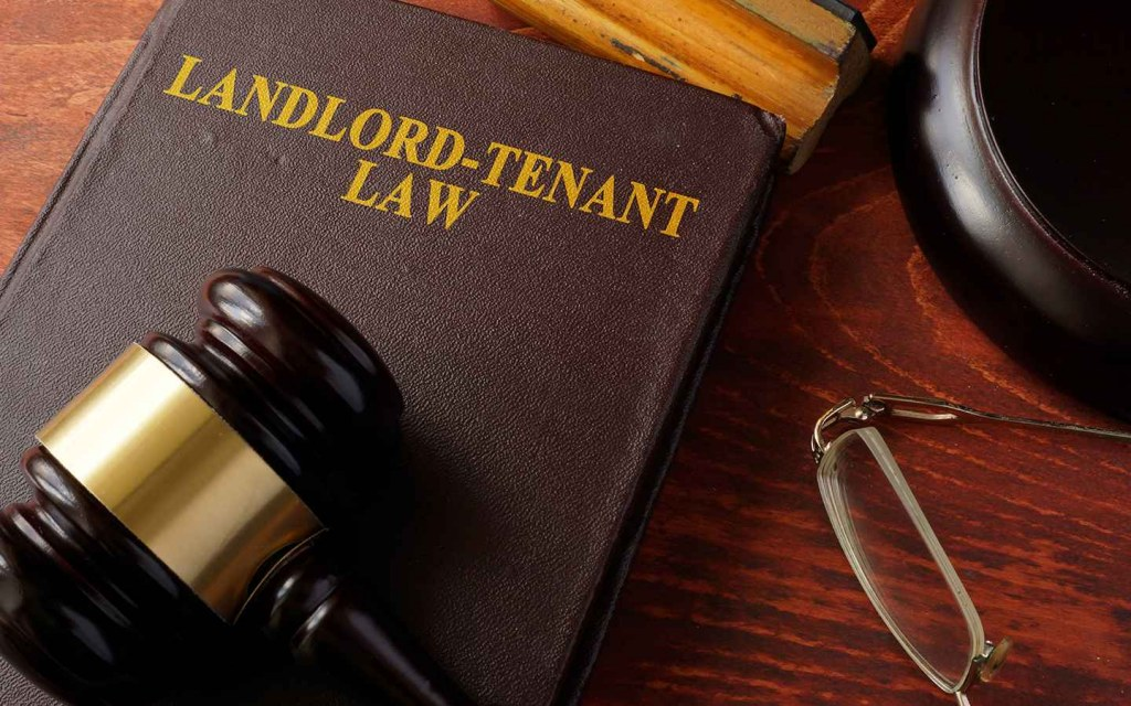 Responsibilities of a Landlord to Tenants