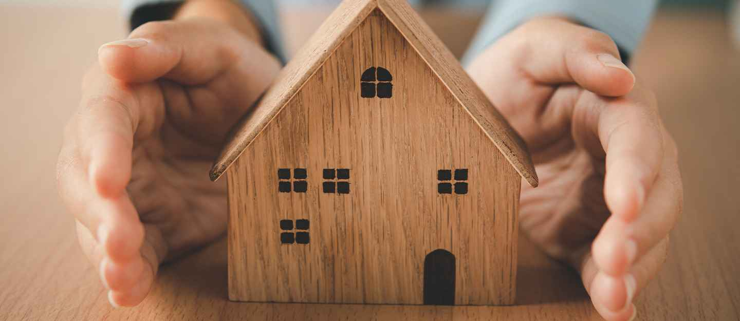 responsibilities of a landlord