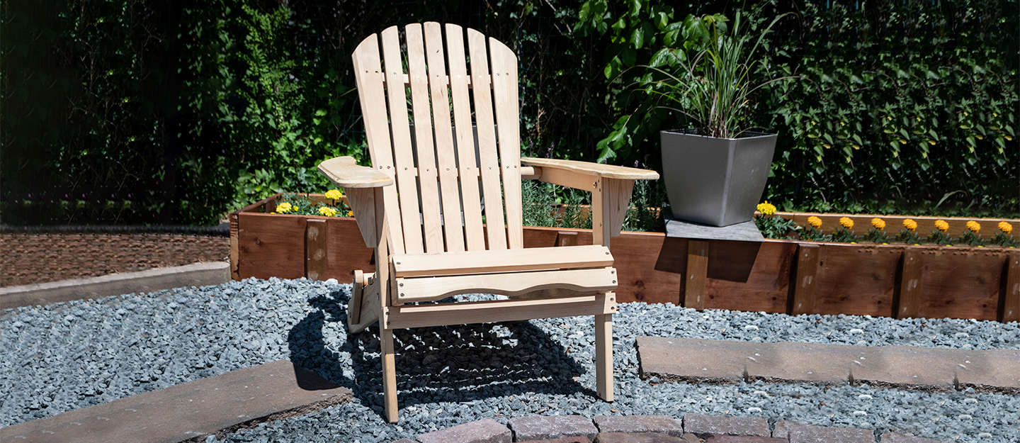 Protect Wooden Furniture from Heat Damage