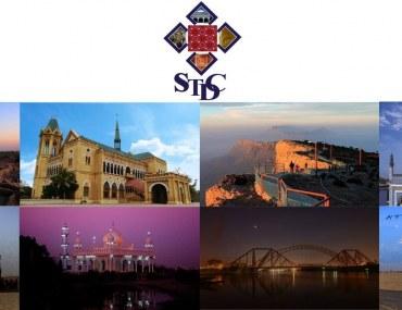 Sindh Tourism Development Corporation