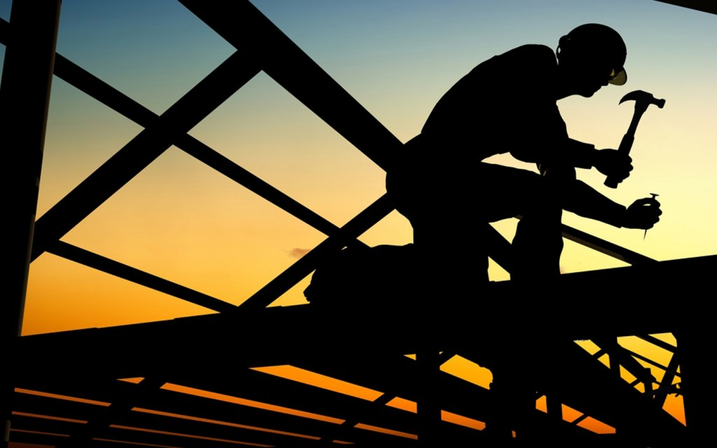 Construction Industry Relief Package