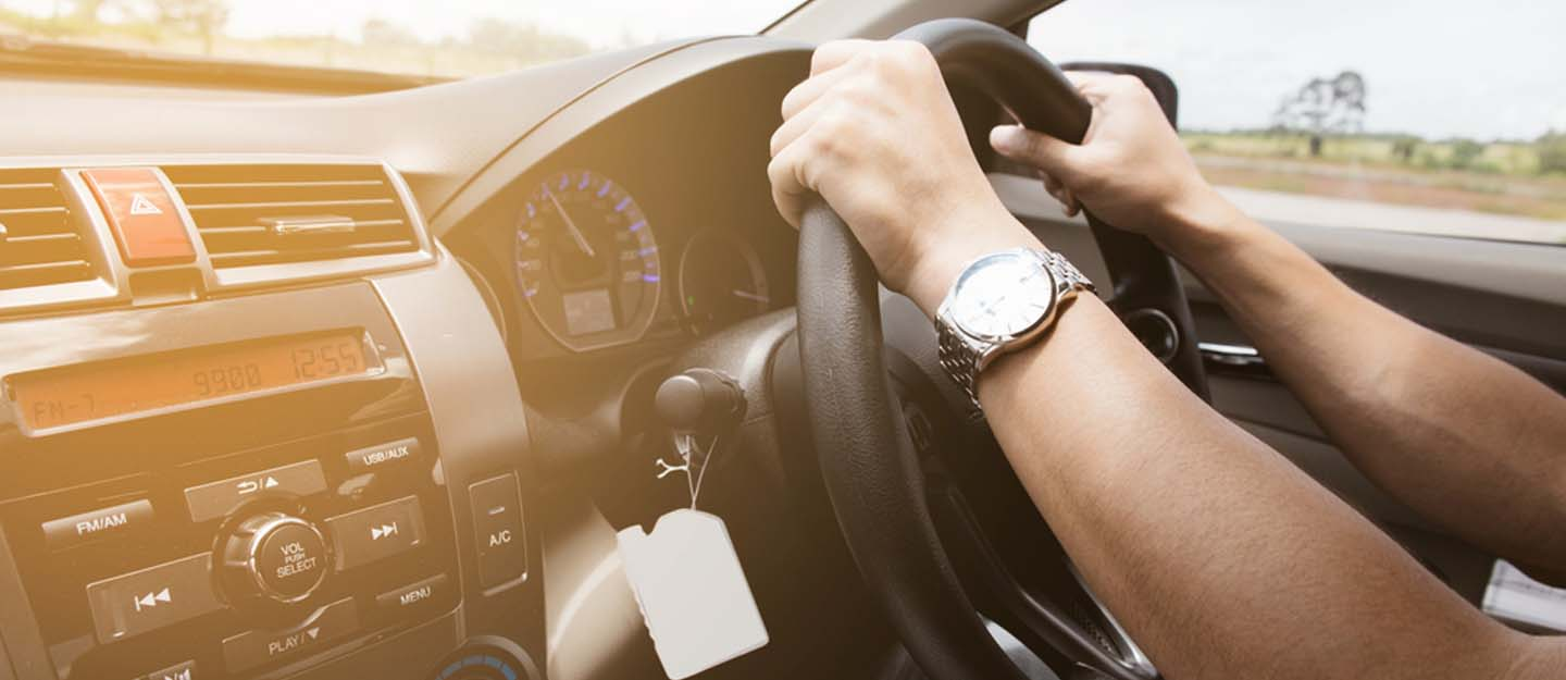 documents required for driving in pakistan