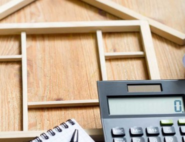 hidden remodeling cost you should avoid