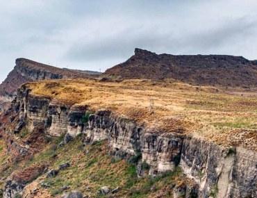 neela wahn valley