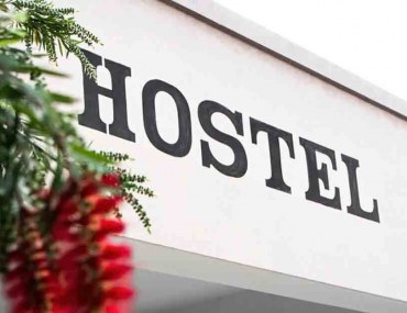 universities with hostels in Islamabad