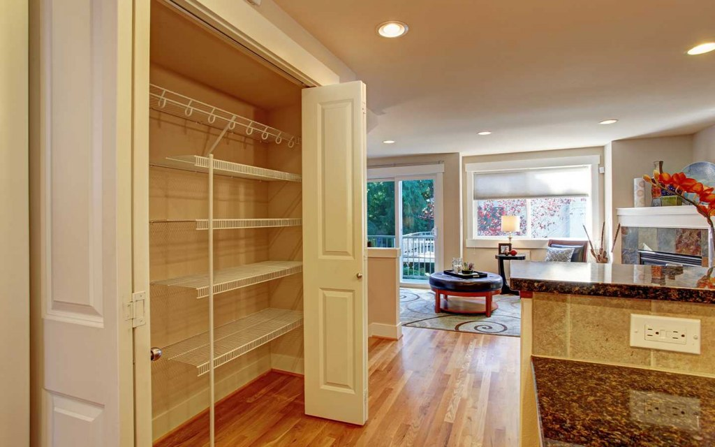 Pros and Cons of Installing Folding Doors in Your Home
