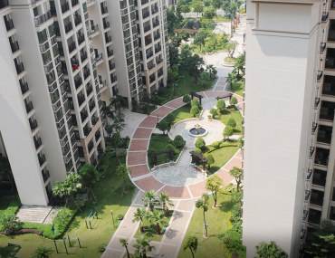 reasons to invest in apartment