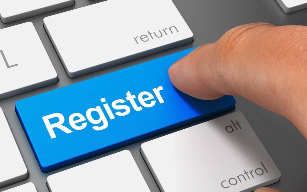 Register your business online via Punjab Labour App