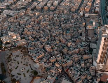 houses on instalments in karachi