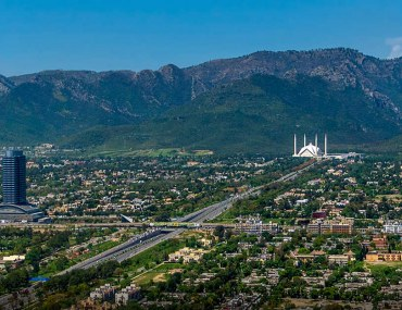 property investment near Islamabad Airport