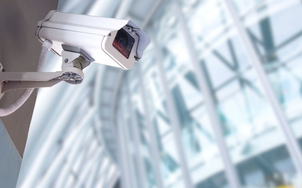 safety measures and facilities in shopping malls
