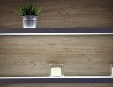 DIY Floating Shelves for Your Home