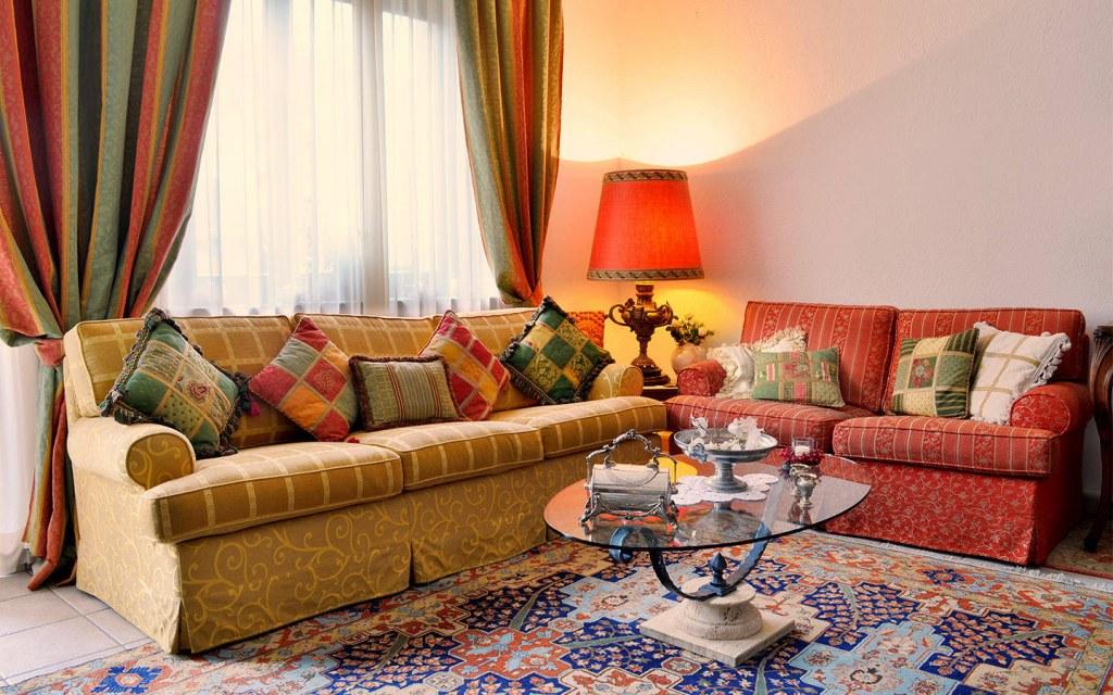 maximalist carpet patterns,