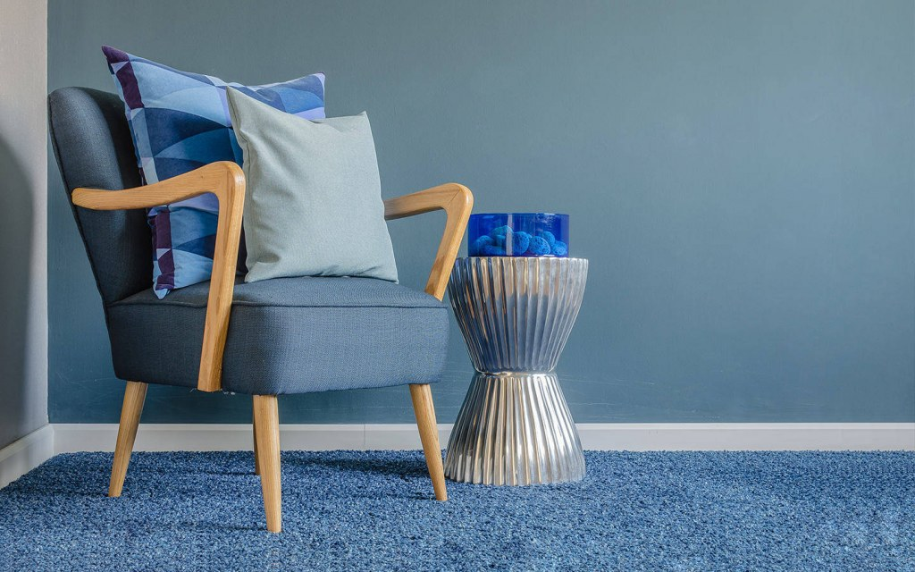 best floor carpets for 2021