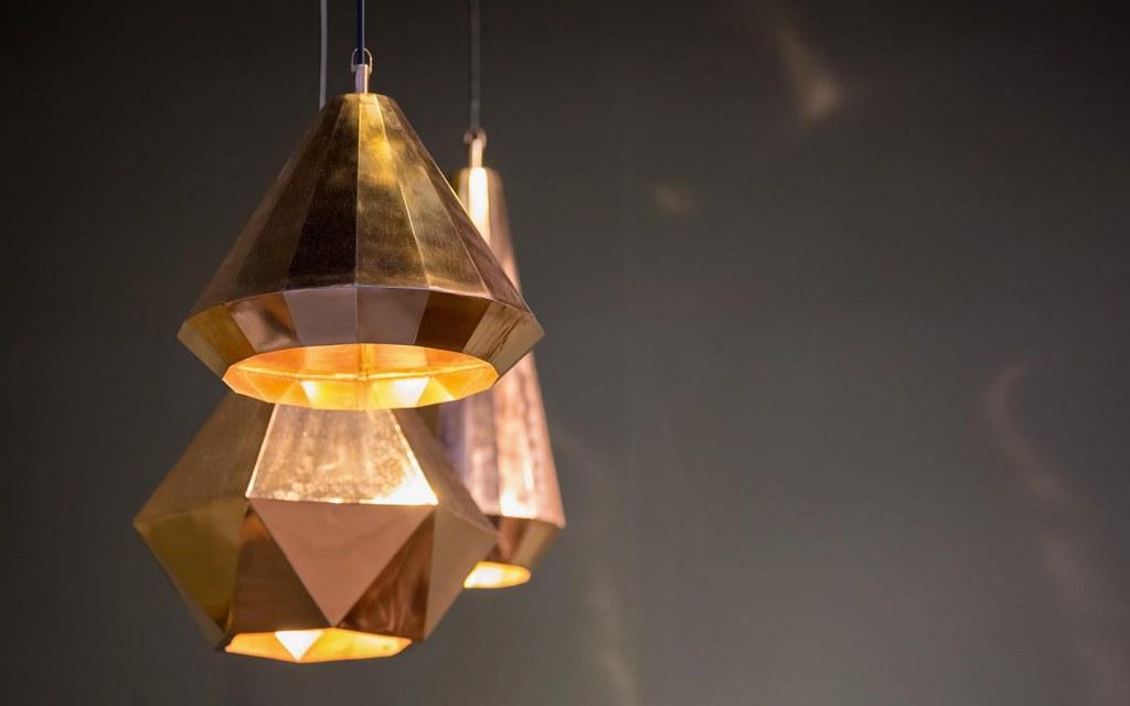 pendant lighting trends for 2021 interior design