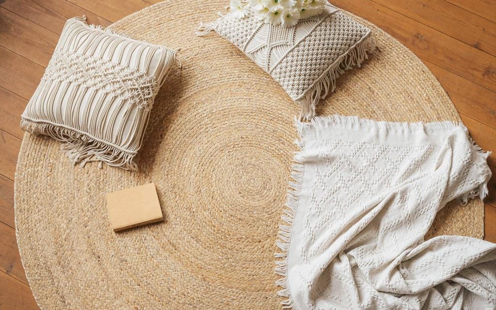 trends for carpet flooring in 2021