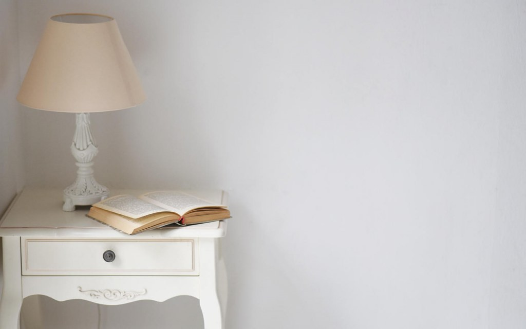 buy sculptural table lamps for home