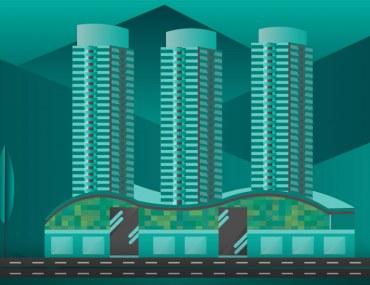 digitization of Capital Development Authority