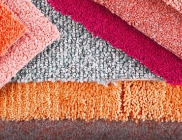 carpet trends for 2021