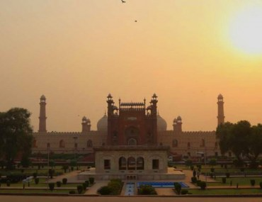 lahore listed among top places to visit in 2021 by new york times