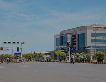 Best Mixed-use Projects in Lahore for Investment