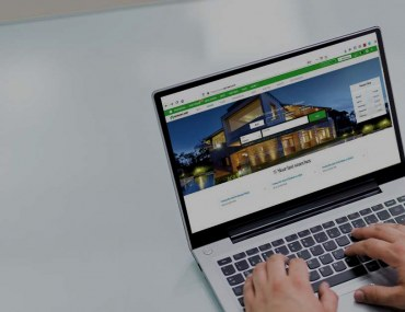 how to post a property ad on zameen.com